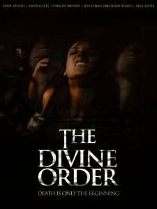 The Divine Order (2015)