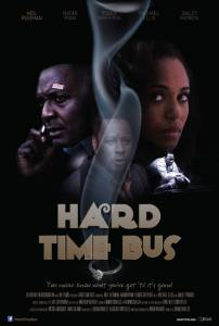 Hard Time Bus (2015)