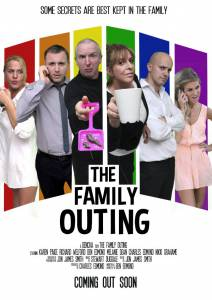 The Family Outing (2015)