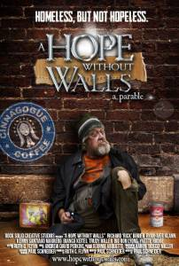 A Hope Without Walls (2015)