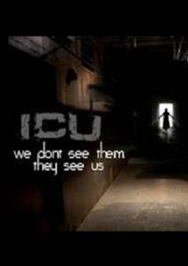 ICU Movie (2015)