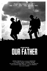Our Father (2015)