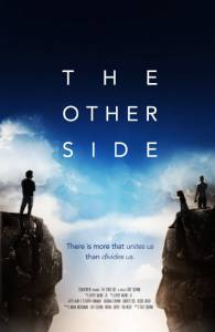 The Other Side: Part 1 (2016)