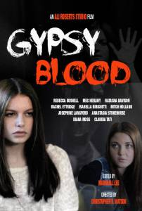 Gypsy Blood 2014