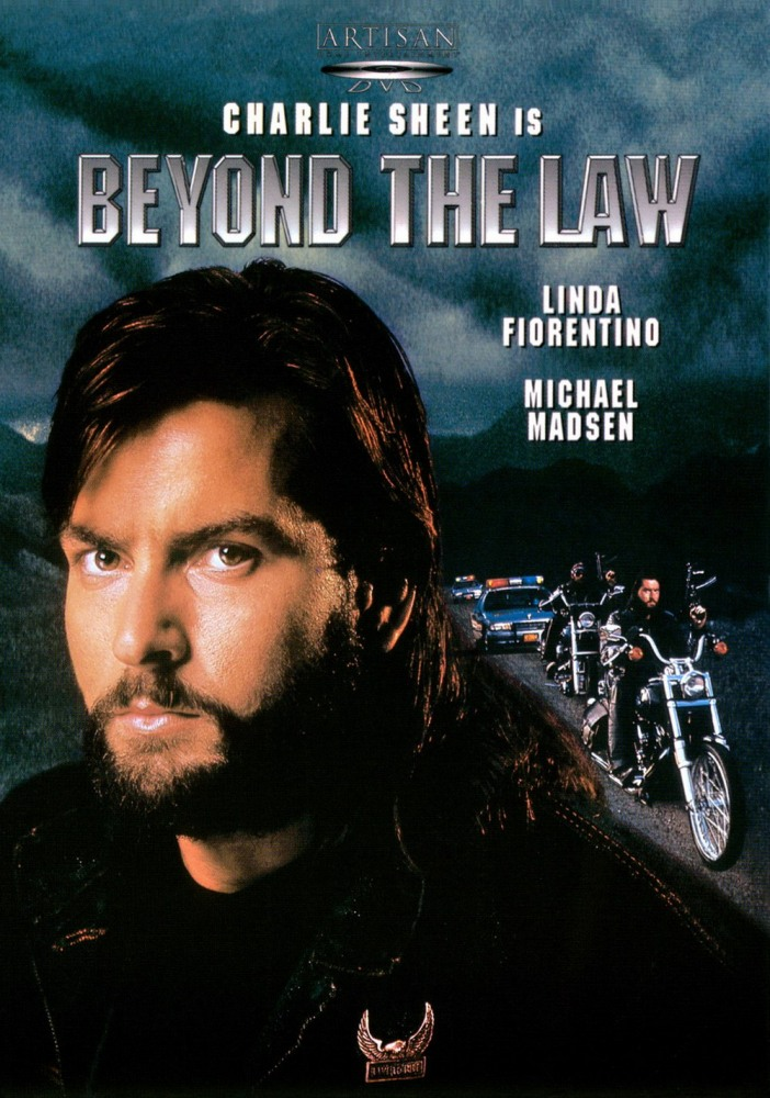 смотреть фильм за пределами закона смотреть онлайн