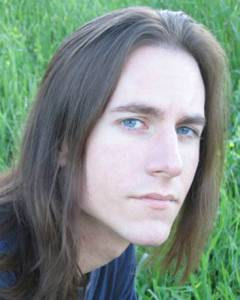 Мэттью Мерсер / Matthew Mercer