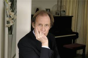 Билл Найи Bill Nighy
