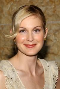 Келли Разерфорд Kelly Rutherford