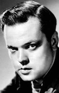 Орсон Уэллс - Orson Welles