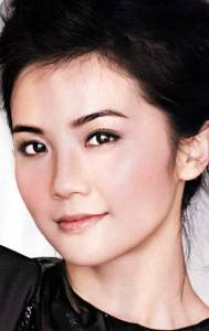 Чарлин Чой - Charlene Choi