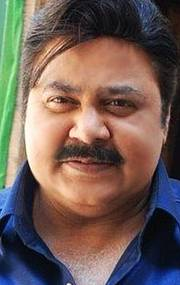 Сатиш Шах / Satish Shah