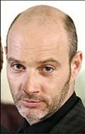 Симон Лихт - Simon Licht
