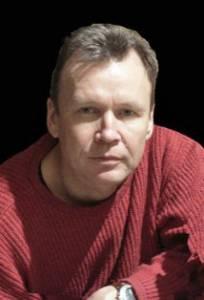 Сергей Головкин - Sergej Golovkin