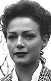 Беатриче Макола