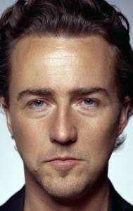 Эдвард Нортон / Edward Norton