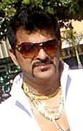 Раджеш Кхаттар - Rajesh Khattar
