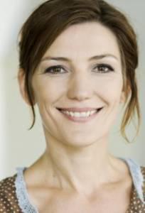 Андреа Ван Йенсен