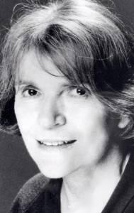 Элис Драммонд - Alice Drummond