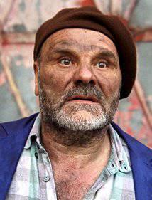 Лайош Ковач - Lajos Kovcs