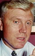 Анатолий Рудаков