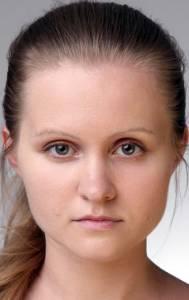 Светлана Жиленко -