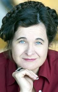Мария Хофштаттер - Maria Hofsttter