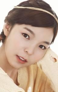 Пак Джин Джу / Park Jin Joo