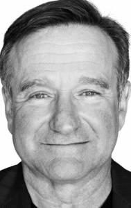 Робин Уильямс / Robin Williams
