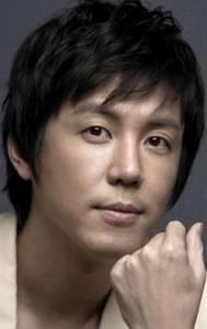 Чои Вон Ён