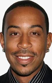 Лудакрис Ludacris