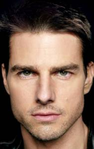 Том Круз Tom Cruise