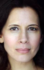Джессика Хехт