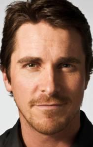 Кристиан Бэйл - Christian Bale