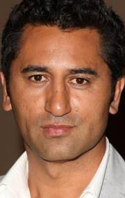 Клифф Кёртис / Cliff Curtis