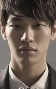 Ким Ён Кван / Kim Yeong Kwang