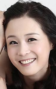 Кан Ын Чжин / Kang Eun Jin