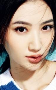 Тянь Цзин Tian Jing