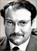 Ив Барсак