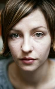 Катарина Шюттлер / Katharina Schttler