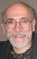 Тони Амендола