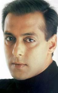 Салман Кхан / Salman Khan
