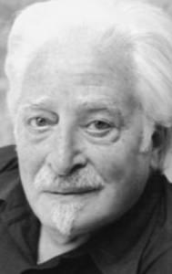 Карло Кроччоло