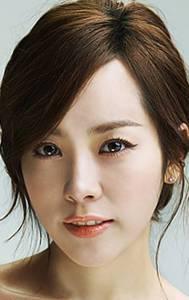Хан Чжи Мин