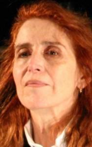 Анна-Мария Герарди
