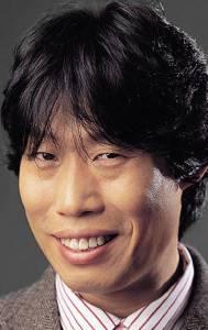 Ю Хэ Чжин - Yu Hae Jin