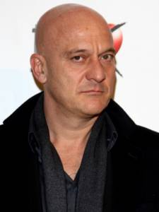 Клаудио Бизио