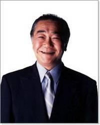 Таро Ишида Tar Ishida