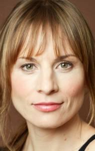 Джоэнн Боланд - Joanne Boland