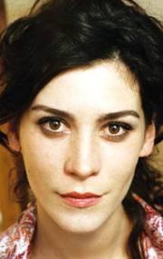 Анна Д'Аннунцио