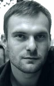 Никита Емшанов